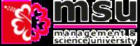 EMBT MSU logo