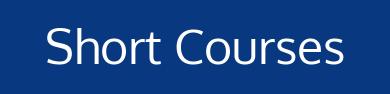 Short courses - EMBT